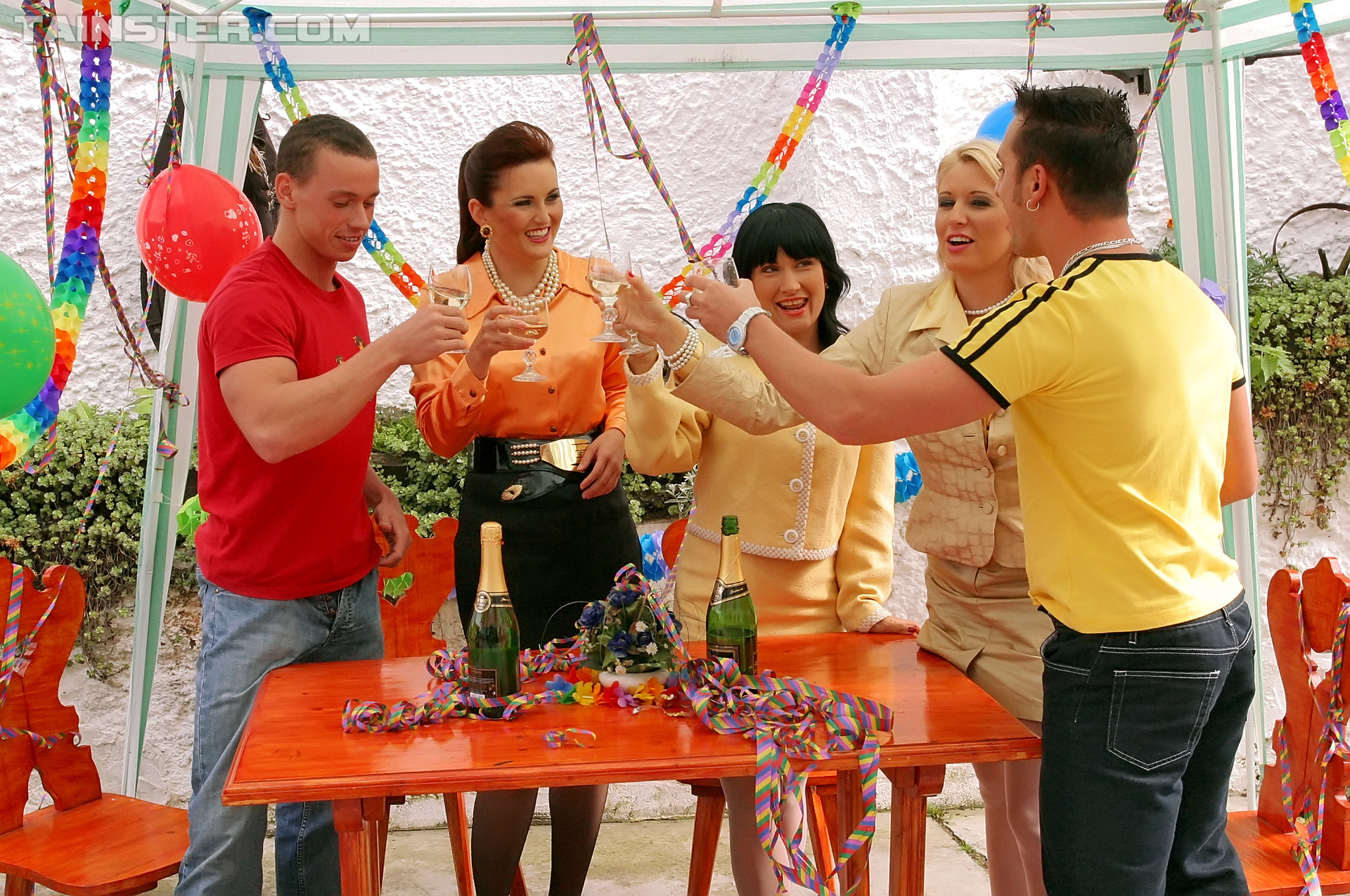 Orgy During Birthday Party <b>xxx</b> for > <b>orgy during birthday party</b>