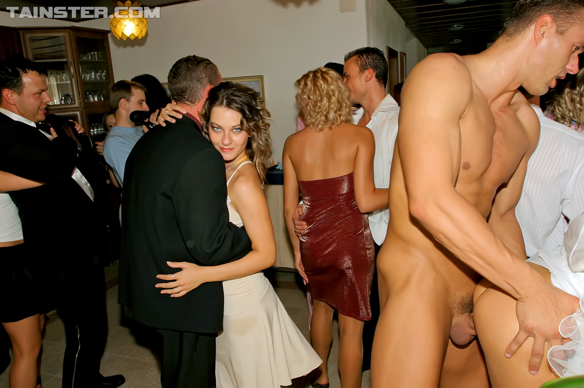 stephanie szostak nude photo